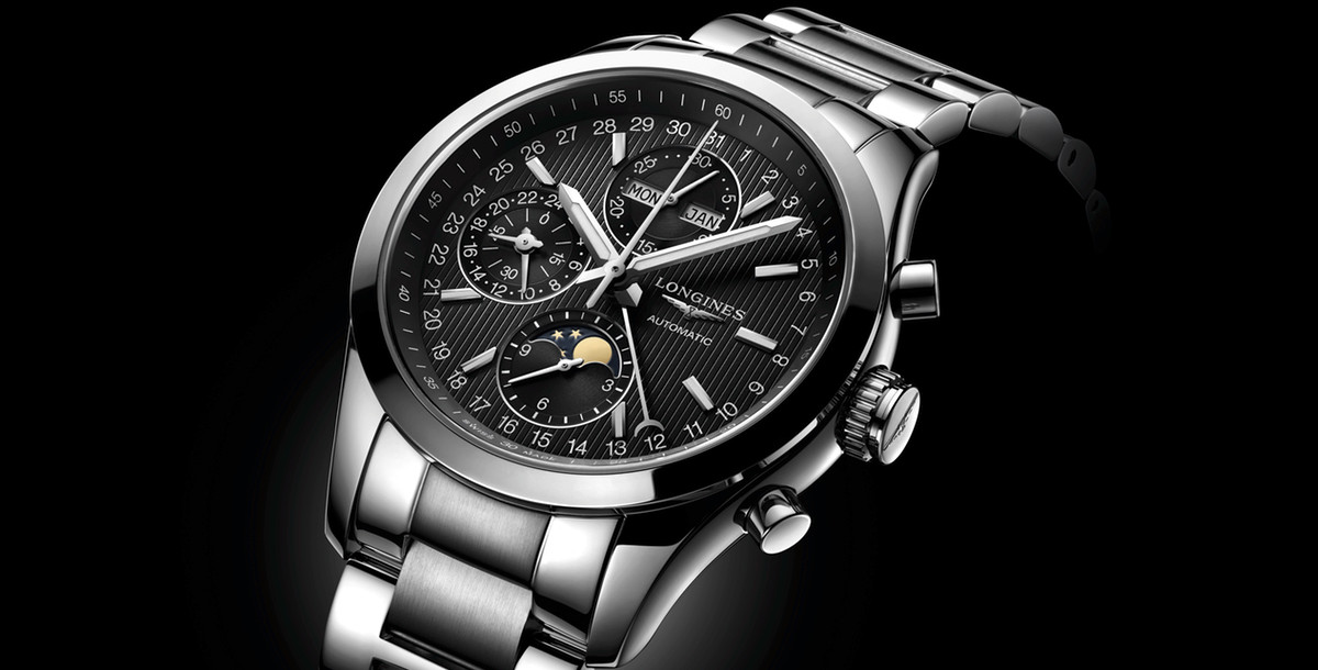 copy Longines watches