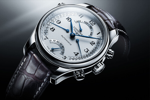 Replica Longines Tradition Watches